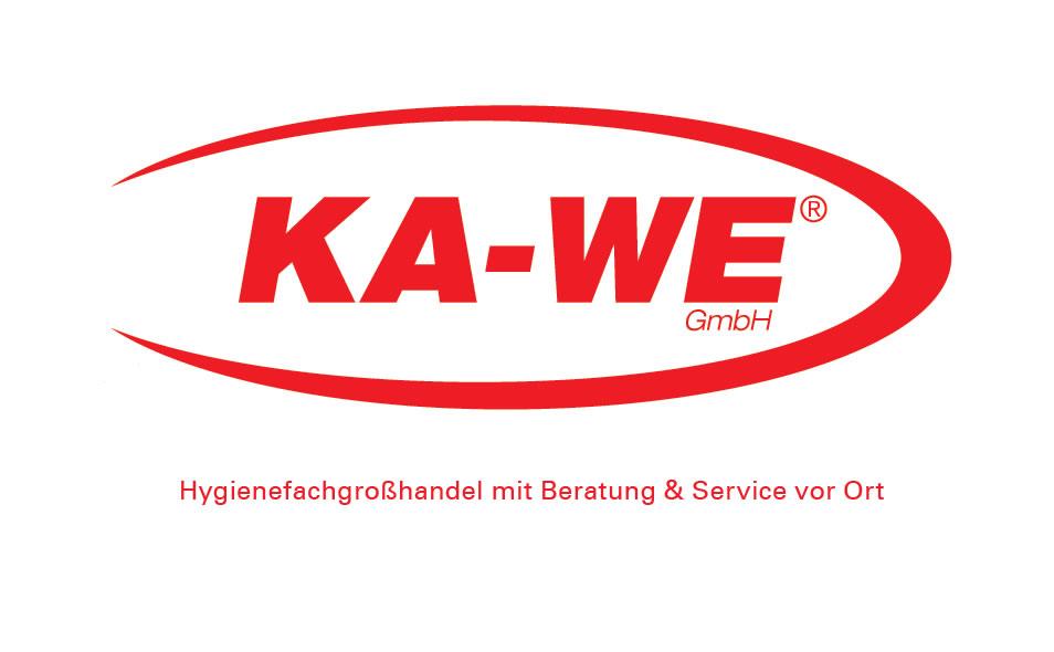 KA-WE